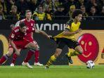 live-streaming-bayern-munchen-vs-borussia-dortmund-liga-jerman-via-super-soccer-tv.jpg