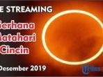 live-streaming-bmkg-gerhana-cincin.jpg