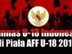 live-streaming-brunei-vs-timnas-u18-indonesia-piala-aff-u18-2019-di-sctv-akses-di-sini.jpg