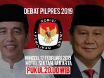 live-streaming-debat-kedua-pilpres-2019-jokowi-vs-prabowo-minggu-17-februari-2019.jpg