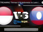 live-streaming-indonesia-vs-laos_20170922_174618.jpg