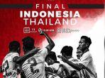 live-streaming-indonesia-vs-thailand-di-indosiar-malam-ini_20180811_173220.jpg