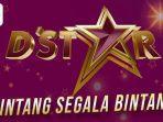 live-streaming-indosiar-dstar-grup-4-top-12-rara-putri-dan-ical-tampil-di-konser-show-malam-ini.jpg