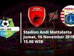 live-streaming-indosiar-liga-1-indonesia-psm-makassar-vs-persija-jakarta-pukul-1500-wib.jpg