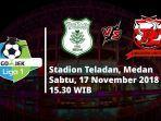 live-streaming-indosiar-liga-1-indonesia-psms-medan-vs-madura-united-pukul-1530-wib.jpg