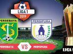 live-streaming-indosiar-persebaya-vs-persipura-liga-1-2019-akses-di-sini.jpg