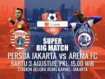 live-streaming-indosiar-persija-vs-arema-fc-liga-1-2019-akses-di-sini.jpg