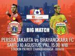 live-streaming-indosiar-persija-vs-bhayangkara-fc-liga-1-2019-tonton-di-hp.jpg