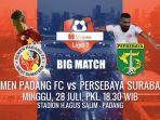live-streaming-indosiar-semen-padang-fc-vs-persebaya-liga-1-2019-akses-di-sini.jpg