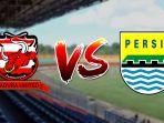 live-streaming-indosiar-vidiocom-1-indonesia-madura-united-vs-persib-pukul-1530-wib_20180504_125832.jpg