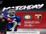 live-streaming-inter-milan-vs-genoa-liga-italia.jpg