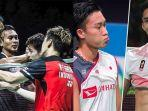 live-streaming-japan-open-2019-all-indonesian-final.jpg