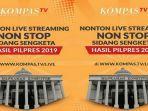 live-streaming-kompas-tv-sidang-kedua-sengketa-pilpres-2019.jpg