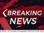 live-streaming-konpers-kpk-soal-penangkapan-wali-kota-cimahi-ajay-muhammad-priatna.jpg