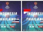 live-streaming-kualifikasi-piala-afc-u-23-2020-timnas-indonesia-vs-thailand-jumat-2232019-2.jpg