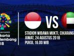 live-streaming-laga-timnas-u-23-indonesia-kontra-uni-emirat-arab-di-asian-games-2018_20180824_110644.jpg