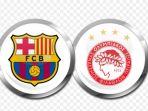 live-streaming-liga-champions-barcelona-vs-olympiakos_20171018_234151.jpg
