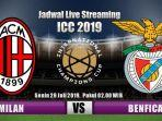 live-streaming-milan-vs-benfica-icc-2019-via-mola-tv-akses-di-sini.jpg
