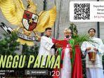 live-streaming-misa-online-minggu-palma-katedral-jakarta.jpg
