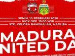 live-streaming-mnctv-madura-united-vs-bhayangkara-fc-piala-gubernur-jatim-2020-kick-off-1830-wib.jpg
