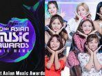 live-streaming-mnet-asian-music-awards-mama-2019-di-nagoya-dome.jpg