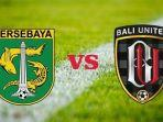 live-streaming-persebaya-vs-bali-united-liga-1-2019.jpg