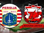 live-streaming-persija-jakarta-vs-madura-united_20180512_195516.jpg