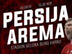 live-streaming-persija-vs-arema-fc-di-liga-1-2019.jpg