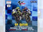 live-streaming-race-motogp-sirkuit-losail-qatar-malam-ini-di-trans7.jpg