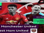 live-streaming-rcti-manchester-united-vs-west-ham.jpg