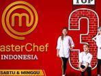 live-streaming-rcti-masterchef-indonesia-sabtu-255.jpg
