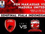 live-streaming-rcti-psm-makassar-vs-madura-united.jpg