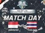 live-streaming-rcti-timnas-u-19-indonesia-vs-thailand_20180923_181031.jpg