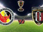 live-streaming-semen-padang-vs-bali-united-1.jpg