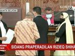 live-streaming-sidang-praperadilan-rizieq-shihab-di-pengadilan-negeri-jakarta-selatan.jpg