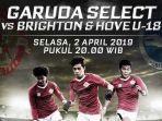 live-streaming-super-soccer-tv-garuda-select-vs-brighton-hove-u-18.jpg