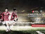 live-streaming-super-soccer-tv-garuda-select-vs-huddersfield-u-18.jpg