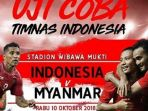 live-streaming-timnas-indonesia-vs-myanmar_20181010_180128.jpg