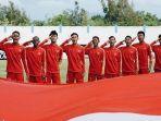 live-streaming-timnas-u-16-indonesia.jpg