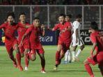 live-streaming-timnas-u-19-indonesia-vs-korea-utara.jpg