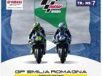 live-streaming-trans7-motogp-emilia-romagna-2020.jpg