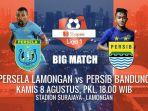 live-streaming-tv-online-indosiar-persela-vs-persib-liga-1-2019-tonton-di-hp.jpg