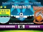 live-streaming-tv-online-indosiar-persib-vs-borneo-fc-liga-1-2019-via-vidio-premier-tonton-di-hp.jpg
