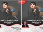 live-streaming-tvone-indonesia-lawyers-clubilc.jpg
