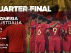 live-timnas-u16-indonesia-vs-australia-piala-afc-sore-ini_20181001_162552.jpg