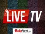 Jadwal Live Pertandingan Sepak Bola - Derby della Madonnina di RCTI, NET TV Tayangkan Chelsea
