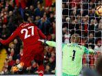 PREDIKSI Susunan Pemain Manchester United vs Everton: MU Diuntungkan, The Toffees Tanpa Pickford
