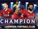 liverpool-juara-liga-champions.jpg