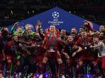 liverpool-memastikan-diri-menjadi-juara-liga-champions-2019.jpg