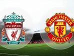 liverpool-vs-manchester-united_20161102_150844.jpg